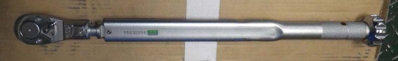E40008