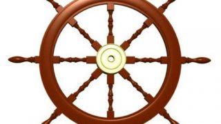 海技試験に必要な乗船履歴:四級海技士航海
