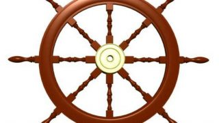平成30年度 海技士試験 筆記試験の日程