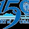 大阪港開港150年記念事業「帆船EXPO」を開催!!参加者を募集