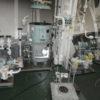 3E執務一般 筆記問題 船舶による船舶による環境の汚染の防止 その5