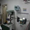 3E執務一般 筆記問題 船内作業の安全(1)