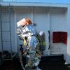 3E執務一般 筆記問題 船内作業の安全(4)