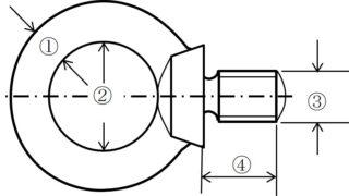 三級海技士(機関)機関二 筆記問題 計測器具・工具(4)
