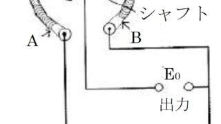 三級海技士(機関)機関二 筆記問題 計測機器(2)
